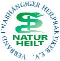 Verband Unabhängiger Heilpraktiker e.V.
